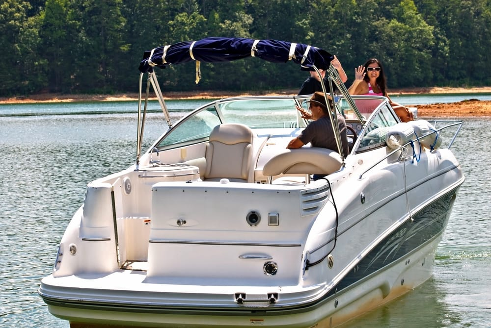 boat insurance in Davenport  IA | Mel Foster Insurance