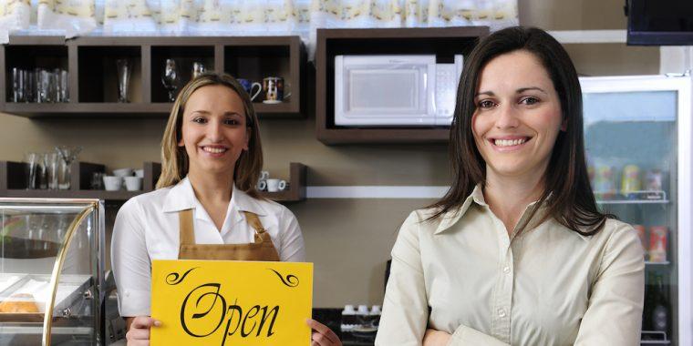 business insurance in Davenport  IA   Mel Foster Insurance