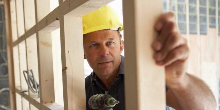 contractors insurance in Davenport  IA   Mel Foster Insurance
