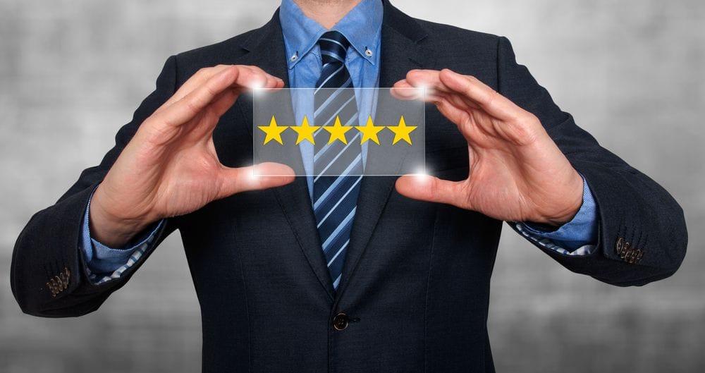 insurance reviews in Davenport  IA   Mel Foster Insurance