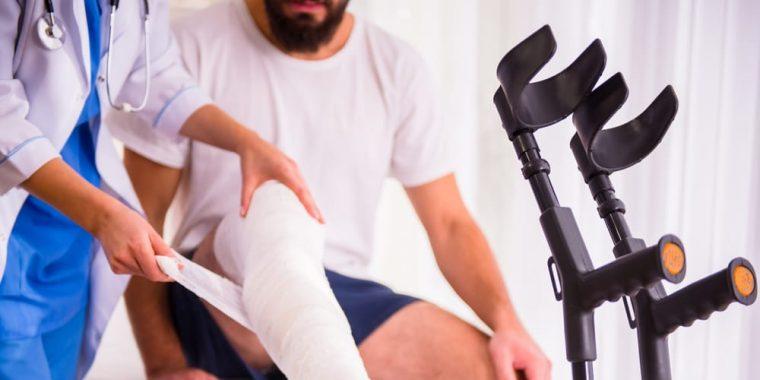 disability insurance in Davenport  IA   Mel Foster Insurance