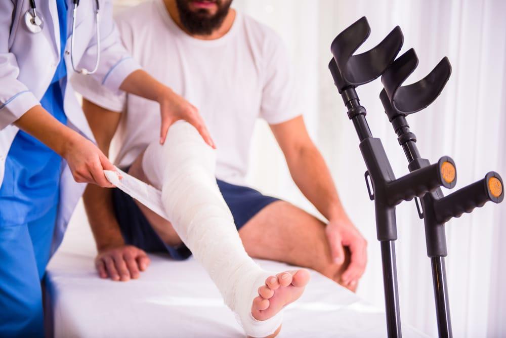 disability insurance in Davenport  IA | Mel Foster Insurance