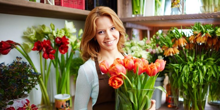 business property insurance in Davenport  IA   Mel Foster Insurance