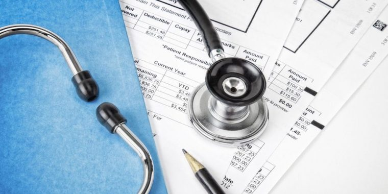 health insurance in Davenport  IA   Mel Foster Insurance