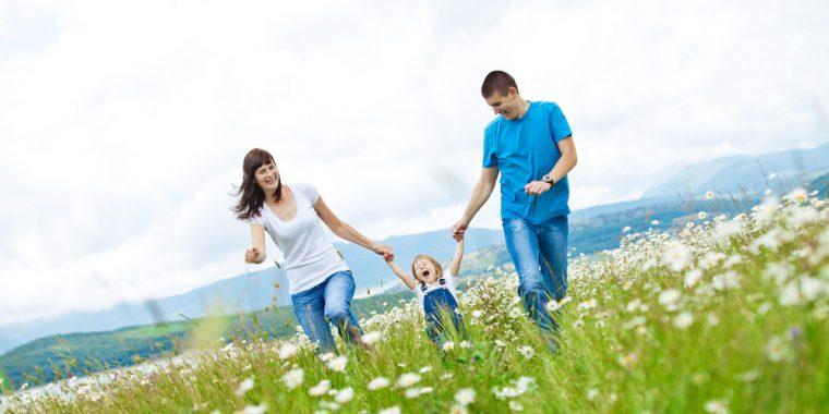 life insurance in Davenport  IA   Mel Foster Insurance