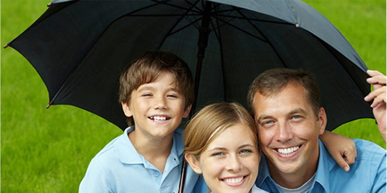 umbrella insurance in Davenport  IA | Mel Foster Insurance