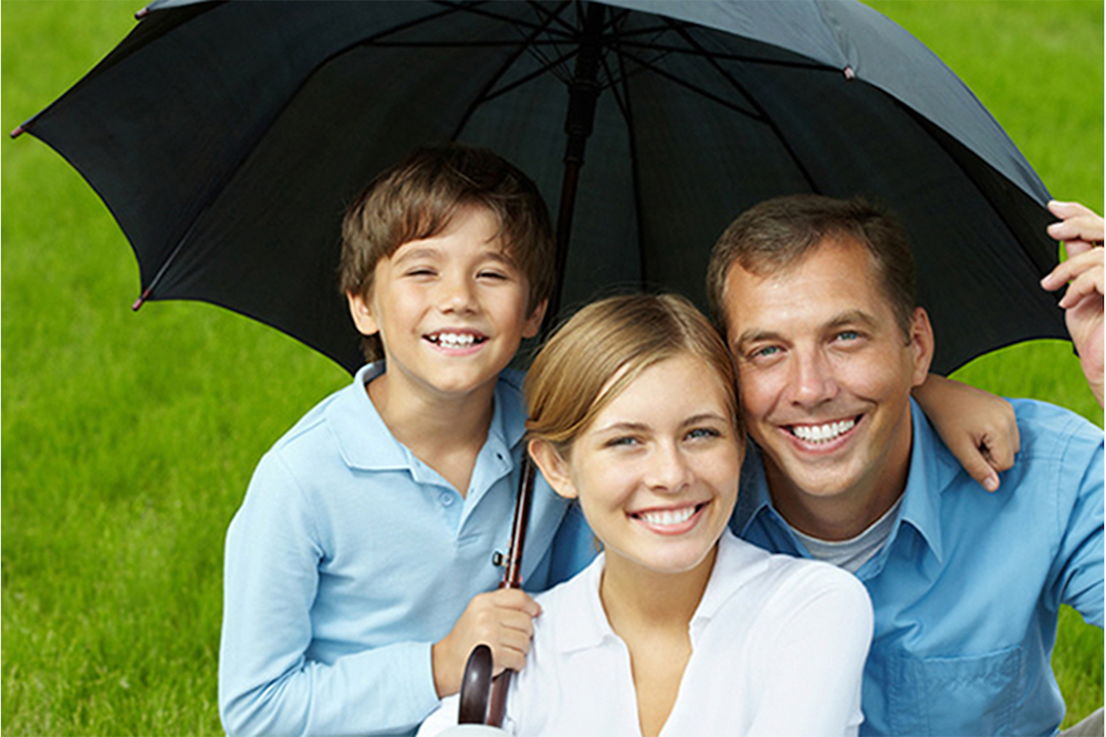 umbrella insurance in Davenport  IA | Mel Foster Insurance