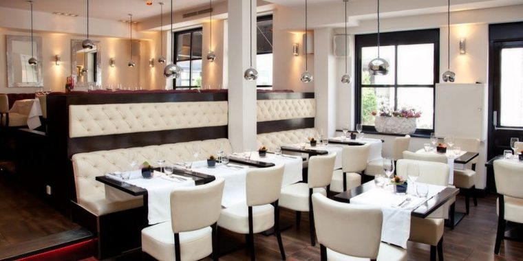restaurant insurance in Davenport  IA   Mel Foster Insurance