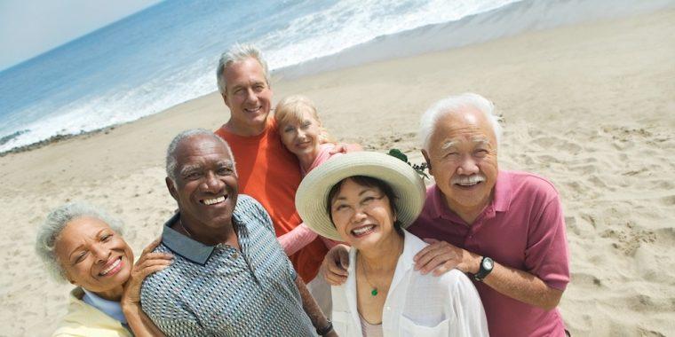 senior insurance in Davenport  IA   Mel Foster Insurance