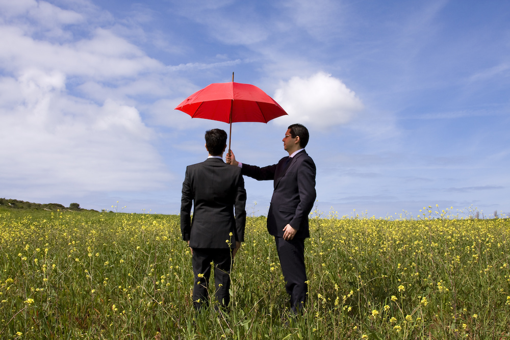 commercial umbrella insurance in Davenport  IA | Mel Foster Insurance