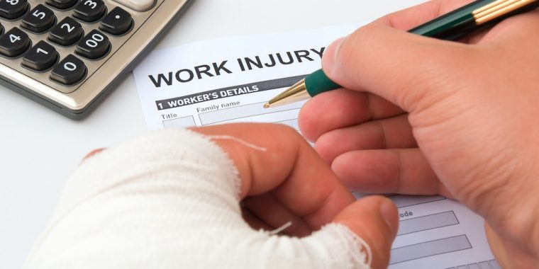 workers comp insurance in Davenport  IA | Mel Foster Insurance