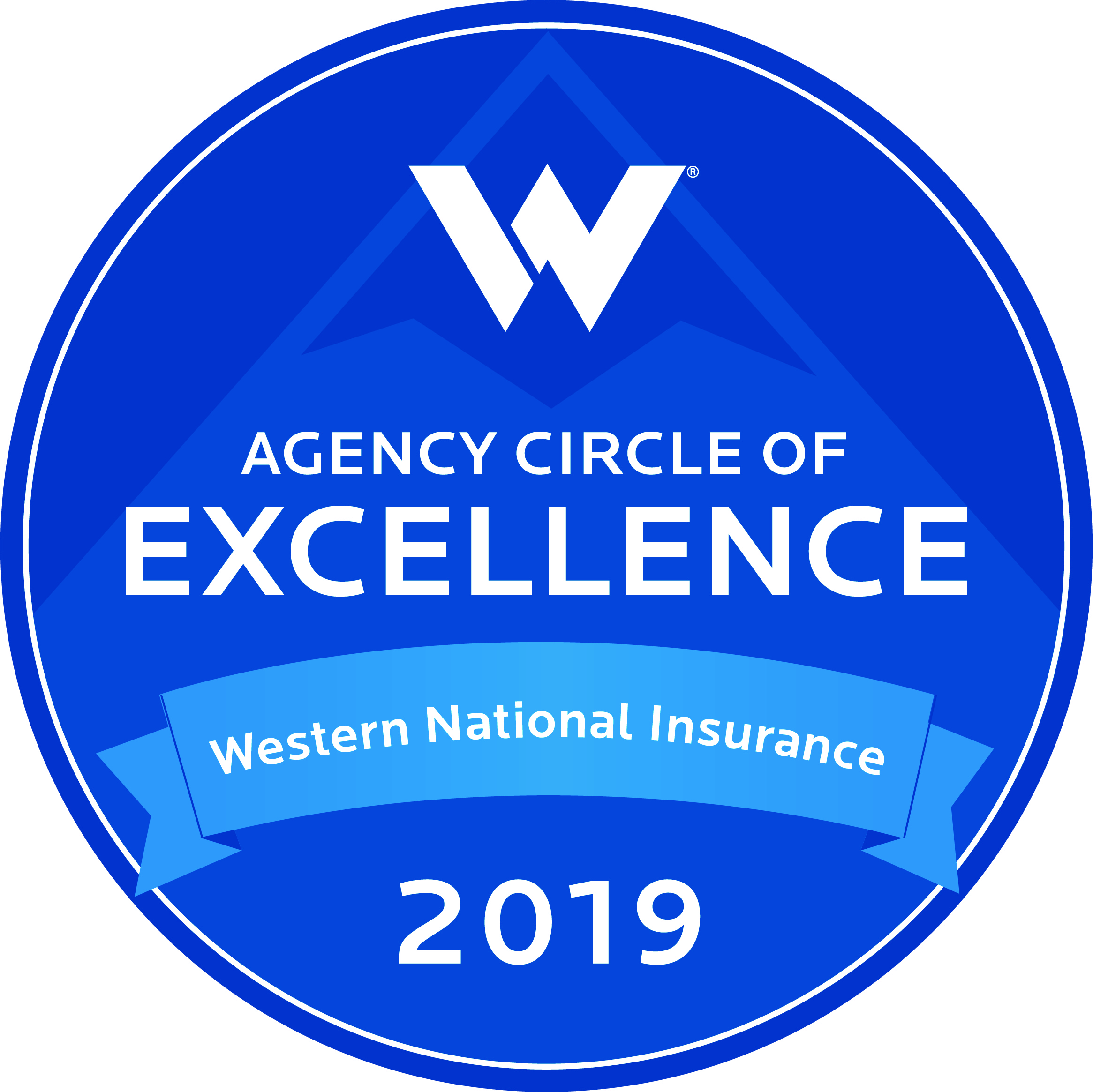 agency circle of excellence