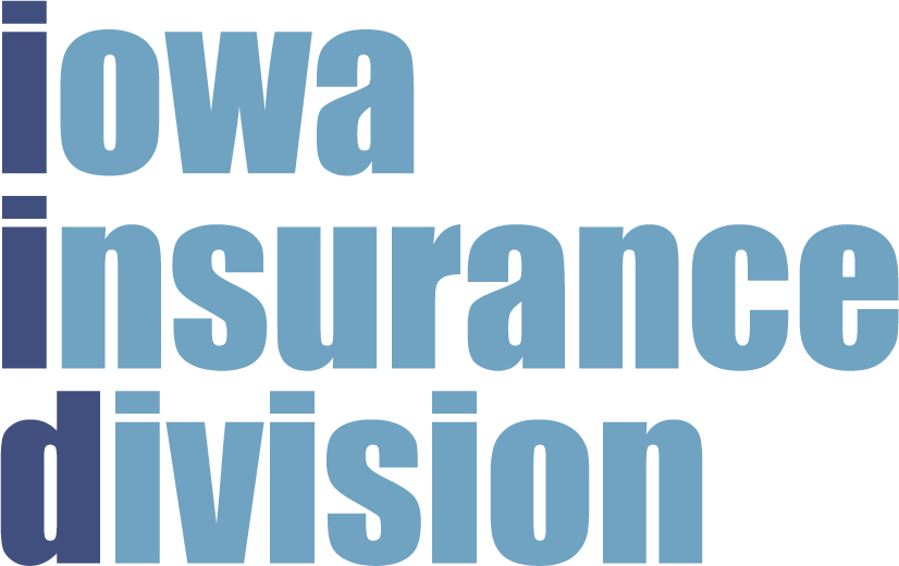 Insurance consumers impacted by flooding