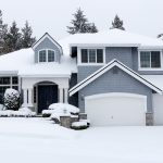 Adequate Homeowners Coverage
