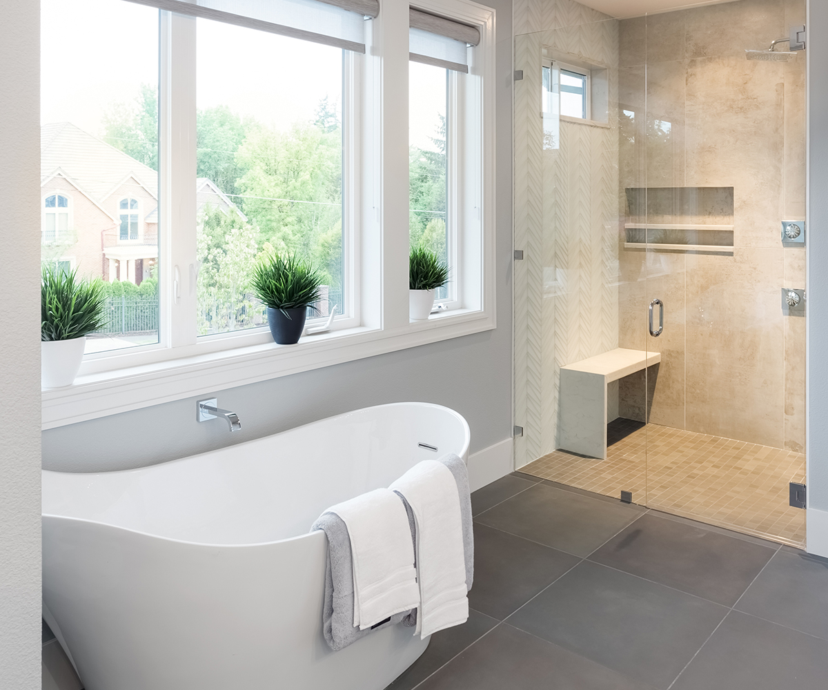 how remodeling affects home insurance