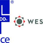 Mel Foster Insurance & Westfield logos
