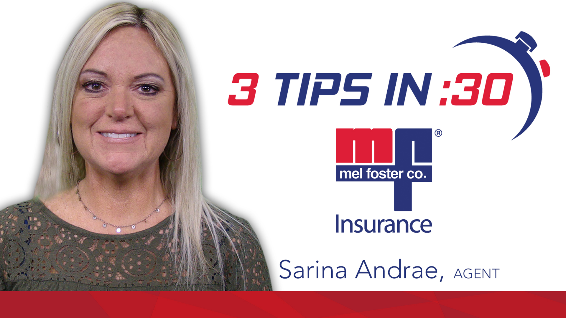 Insurance Coverage during transition of moving
